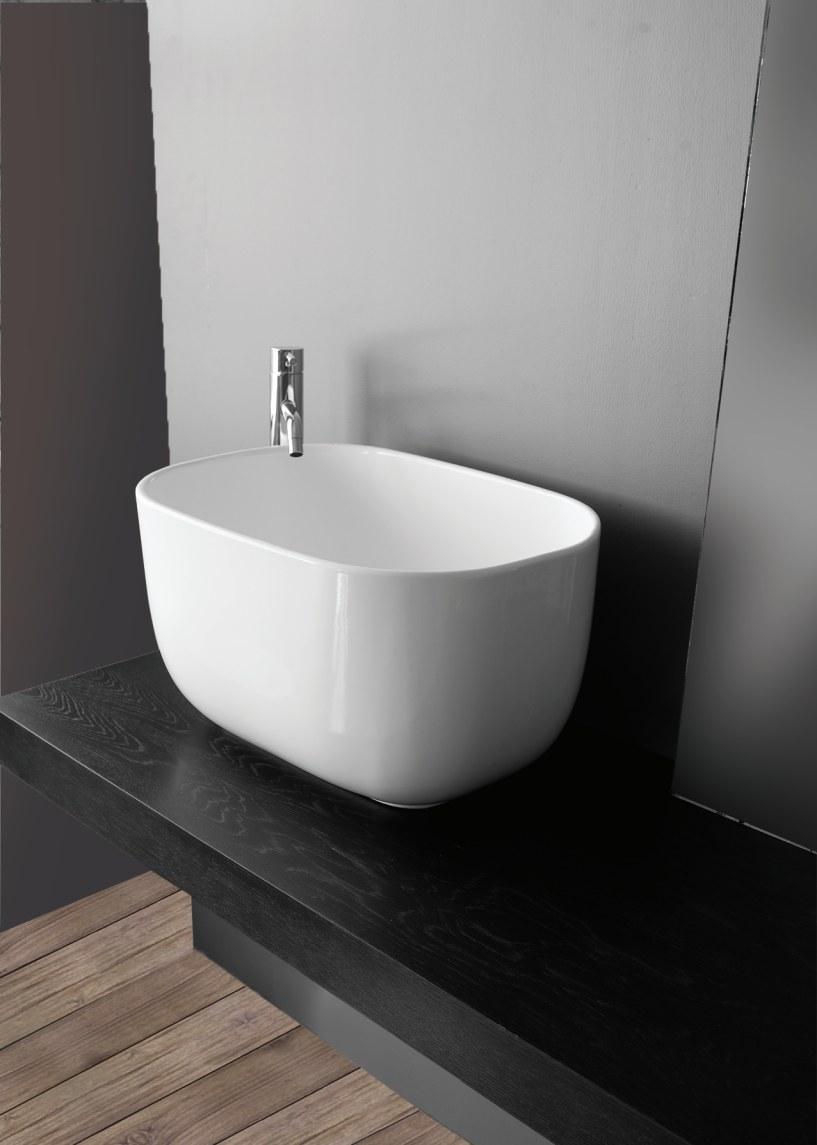 sanitari bagno offerte ~ Comarg.com = Lussuoso Design del Bagno con ...