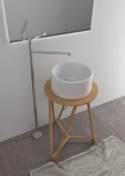 Lavabo-Appoggio-O41-Oblò