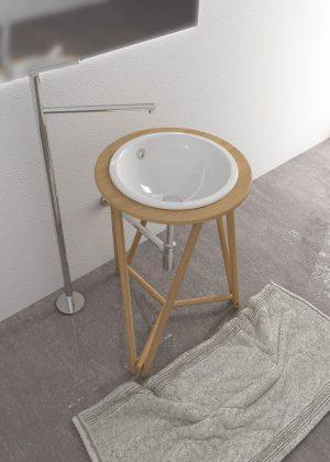 Lavabo-Sotto/sovrapiano-45-Sole