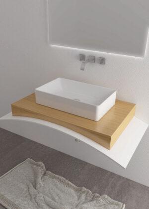 lavabo eclisse