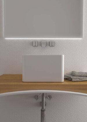 Lavabo-quadrato-Cubo-da-appoggio