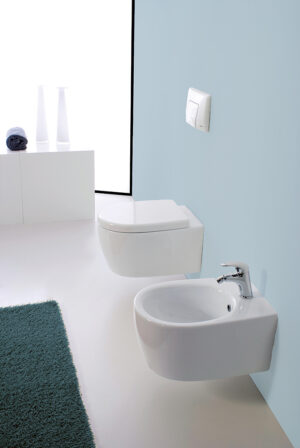 Arredo bagno e sanitari vendita online prezzi e offerte for Vendita sanitari on line