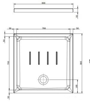s-tecnica-80x80-45