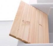 asse-in-legno-75