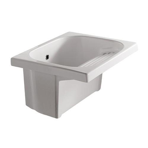 Lavapanni 60x50 Opera Sanitari Ceramica