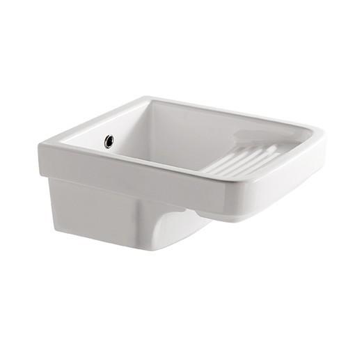 lavapanni in ceramica 45x53