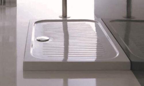 Piatto doccia 110x75