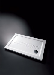 piatto-doccia-100×75