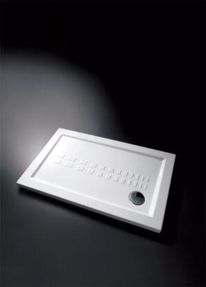Piatto doccia 100x80