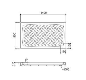 piatto-doccia-140x80