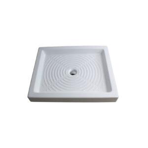 piatto-doccia-80-65