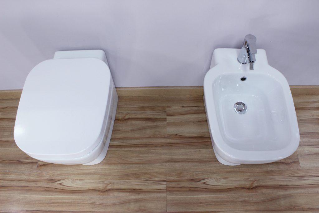 offerta-sanitari-arredo-bagno