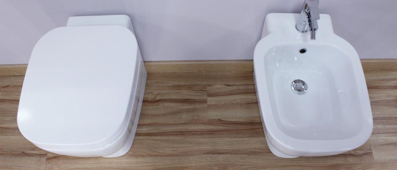 Arredo bagno a prezzi di fabbrica acquista i sanitari online for Sanitari per bagno in offerta