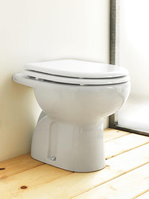 Sanitari bagno - WC Young