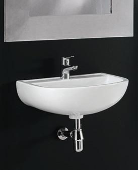 Lavabo arredamento bagno