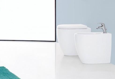 Come arredare il bagno di casa