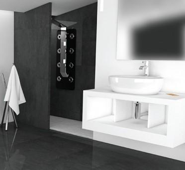 Idee per arredare il bagno di casa tua