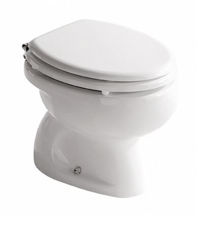 Vaso infanzia wc per bambini
