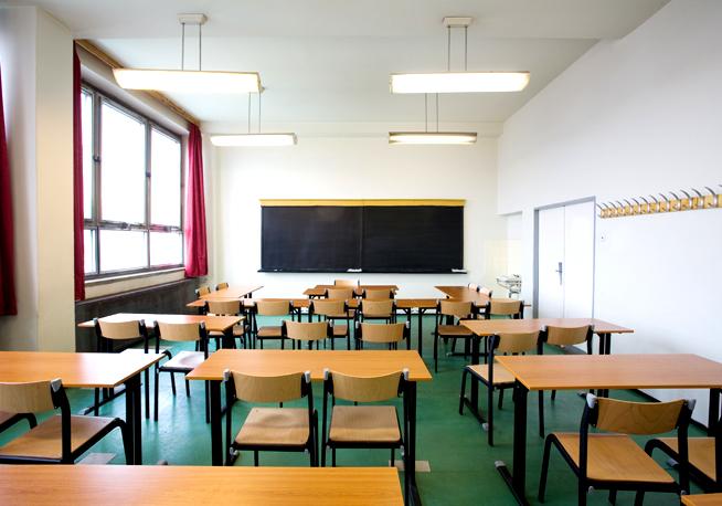 Edilizia scolastica, in arrivo 1,3 miliardi di euro dalla legge di bilancio 2017