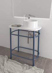 lavabo-da-appoggio-upper