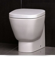 wc one