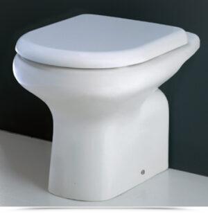 wc orient