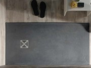 15-marmoresina-grigio-cemento