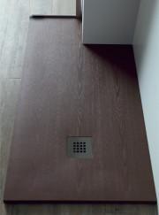 2-effetto-legno-marrone