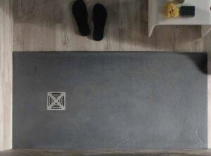 2-marmoresina-grigio-cemento