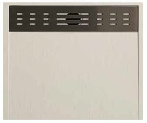 Piatti doccia in marmoresina 120x70 h4