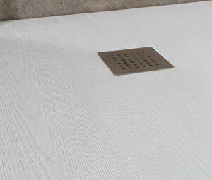 5-effetto-legno-bianco