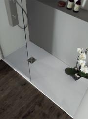 5-marmoresina-bianco