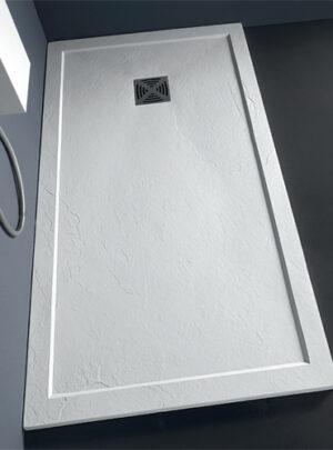 5-marmoresina-bianco-bordo