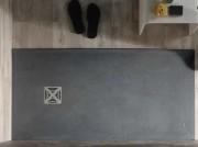 5-marmoresina-grigio-cemento