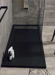 6-marmoresina-antracite-con-piletta-accaio