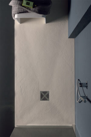6-marmoresina-crema