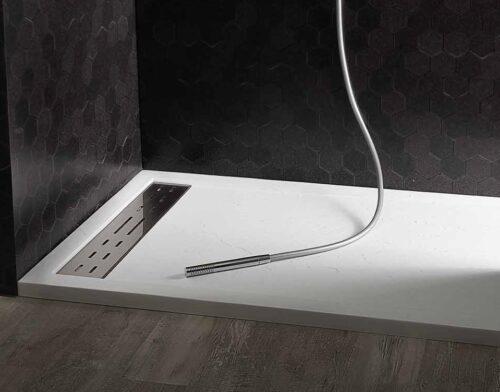 7-marmoresina-bianco-piletta-acciaio