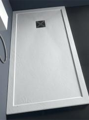 8-marmoresina-bianco-bordo