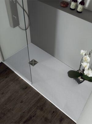 marmoresina-bianco