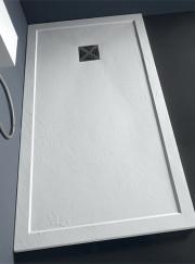 marmoresina-bianco-bordo