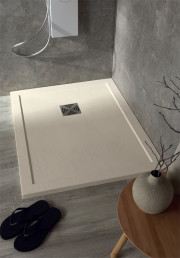 marmoresina-crema-bordo