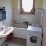 I 10 bagni più brutti in stile anni '60, '70 e '80