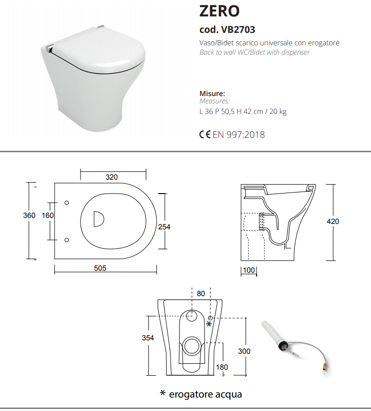 misure-wc-bidet-filomuro