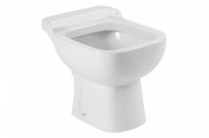Lavabi e WC Speciali